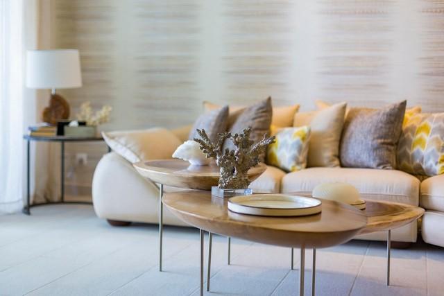 paradigm designs gold coast interior design (20)