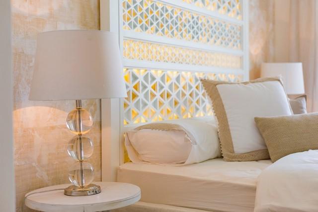 paradigm designs gold coast interior design (21)