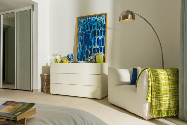 paradigm designs gold coast interior design (25)